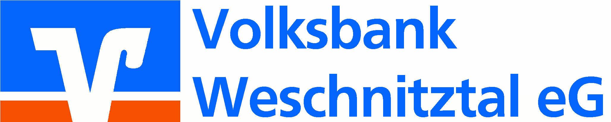 Volksbank Weschnitztal